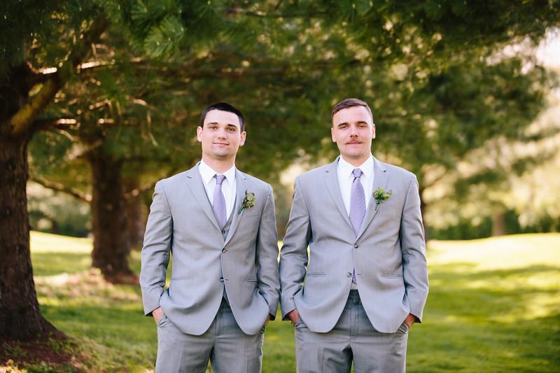 carli and jack wedding-336.jpg