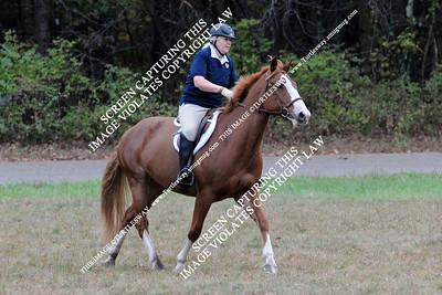 45 Tara & Kindred Spirit 10-14-2012