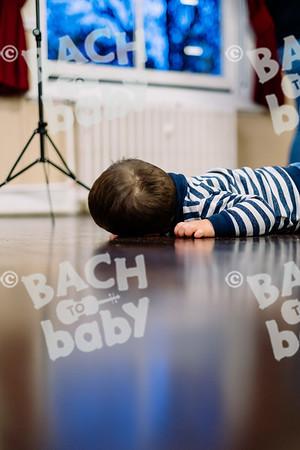 © Bach to Baby 2019_Alejandro Tamagno_Blackheath_2019-11-14 016.jpg