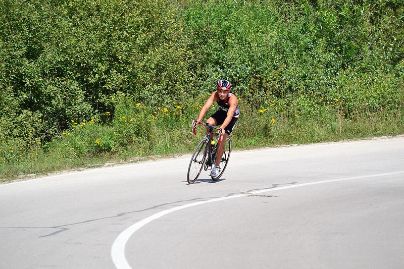 Triatlon132.jpg