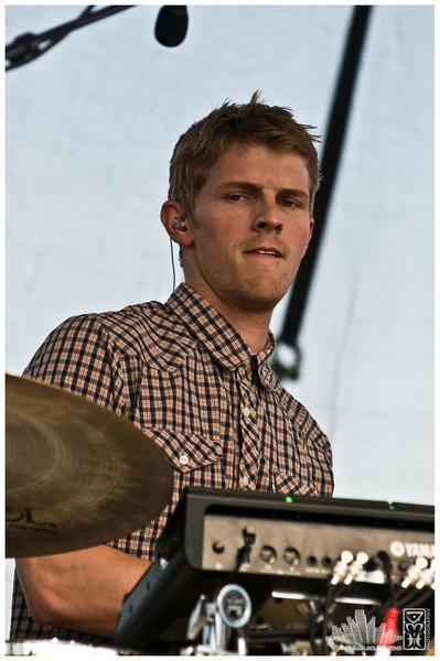 foster the people-17.jpg