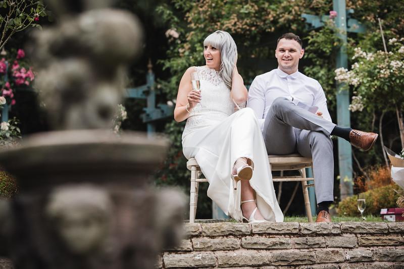 Nick & Natalie's Wedding-426.jpg