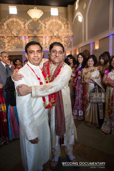 Deepika_Chirag_Wedding-881.jpg