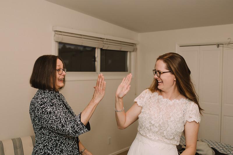 Jenny_Bennet_wedding_www.jennyrolappphoto.com-90.jpg