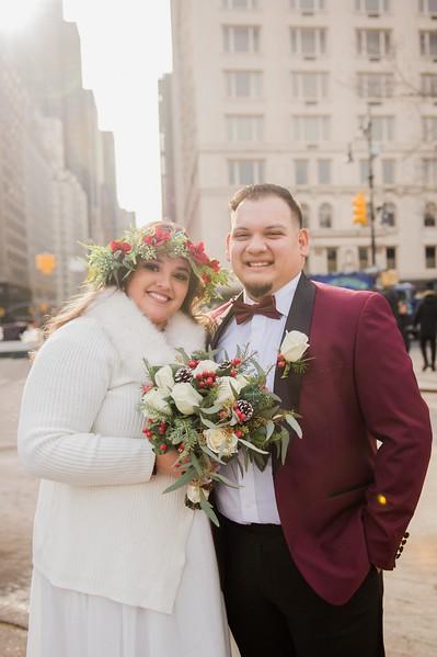 Justin & Tiffani - Central Park Wedding (20).jpg