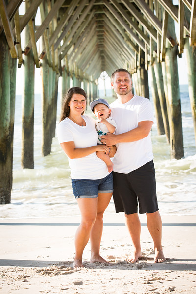 Family photography Surf City NC-75.jpg