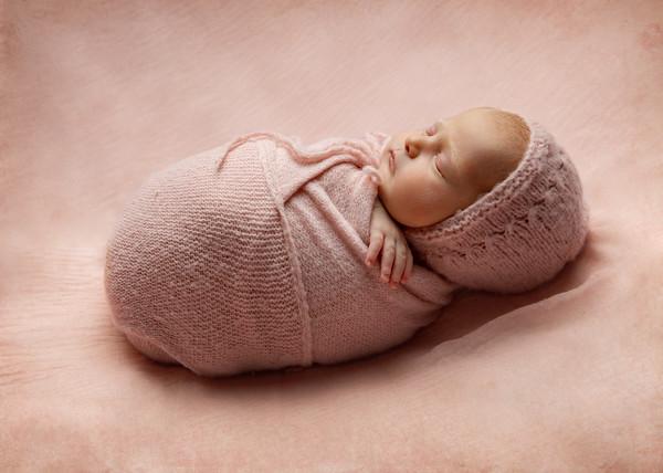 Gross Newborn