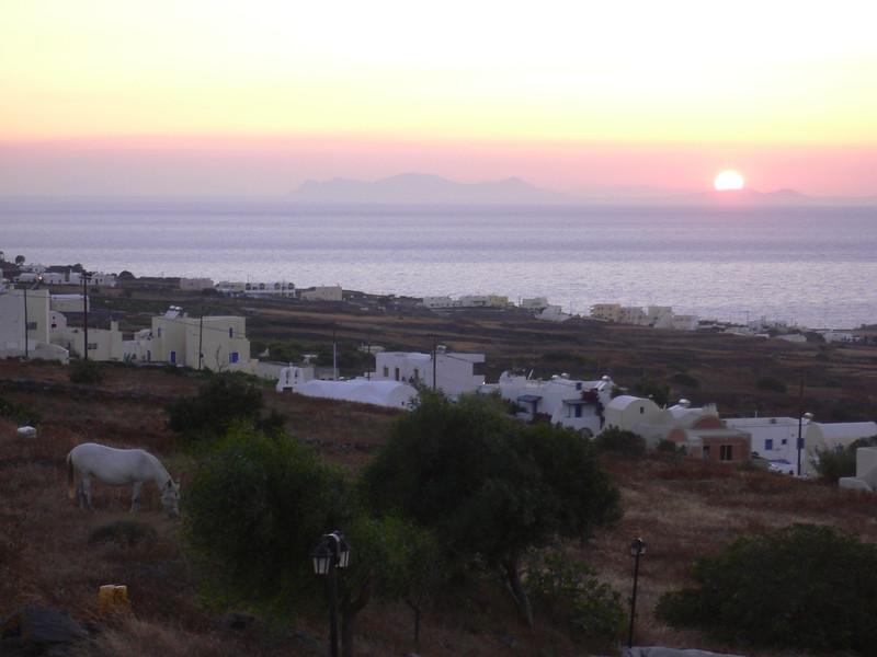 Greece 2008-764.jpg