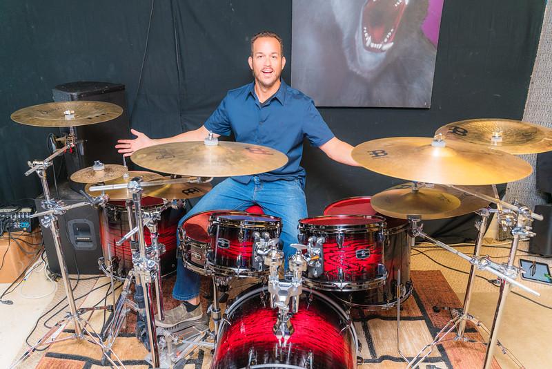 Anthonny DrumsJanuary 18, 2020 1387.jpg