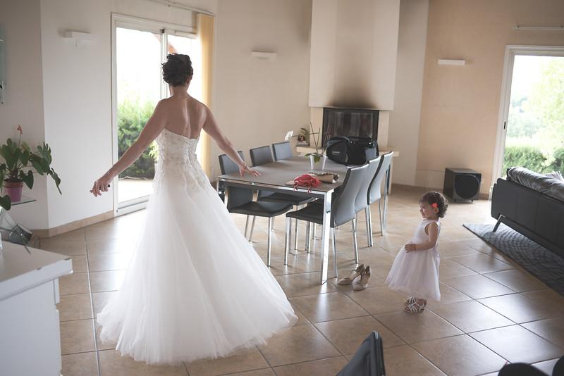 20170722-Emilie & Jerôme - Beautiful French Wedding-403.jpg