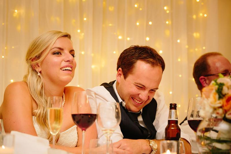 Adam & Katies Wedding (922 of 1081).jpg