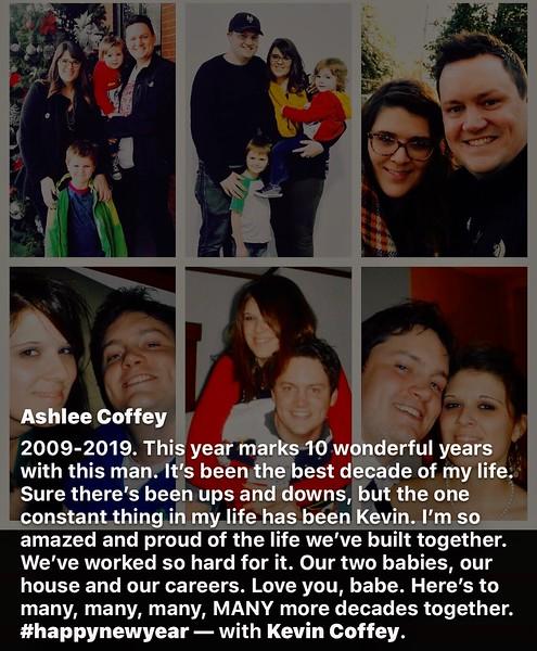 Coffey's photos/videos 2029