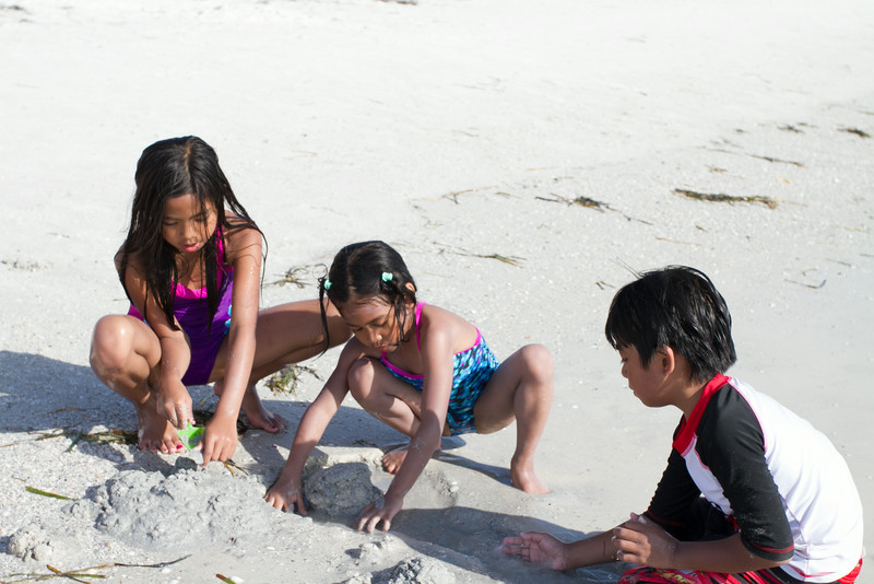 Clearwater_Beach-26.jpg