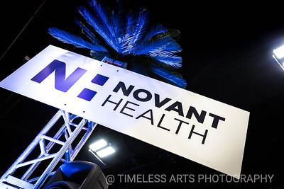 CIAA.Novant.ConventionCenter.Feb.2017