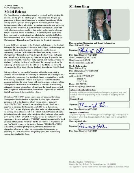 Miriam King Model Release.jpg