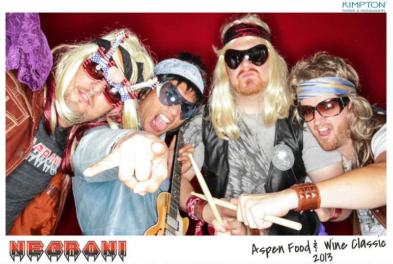 Negroni at The Aspen Food & Wine Classic - 2013.jpg-545.jpg