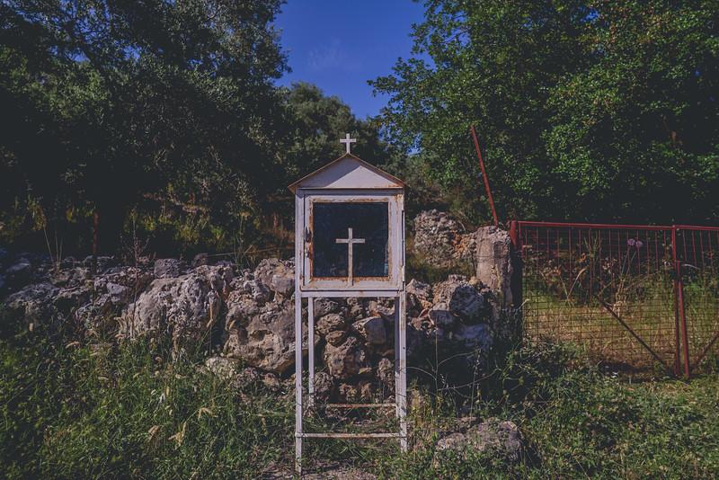 Crete 06.17-193.jpg