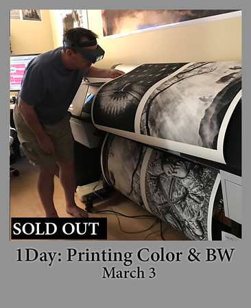 03-03-2019 1 Day Printing