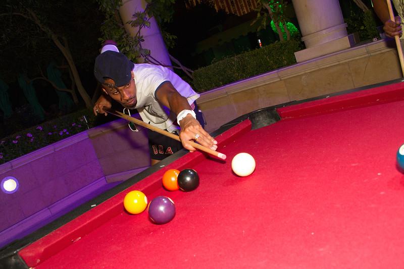 072514 Billiards by thr Pool-2036.jpg
