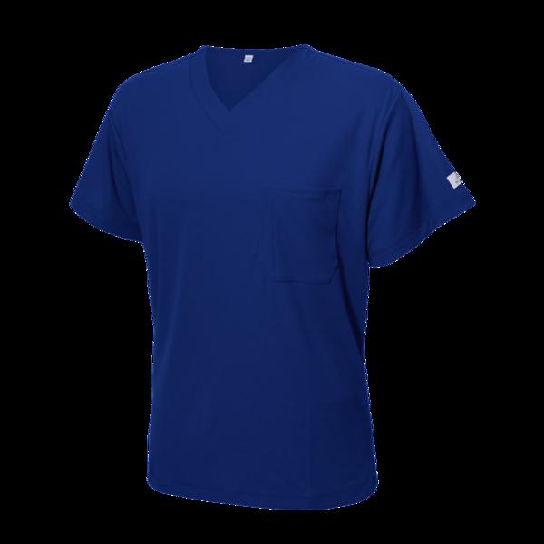 19_uni_navy_classic_shirt.png