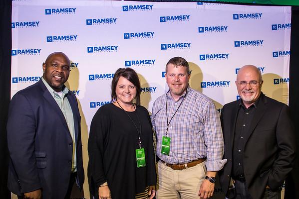 Smart Money Tour Baton Rouge LA 2014 HPC