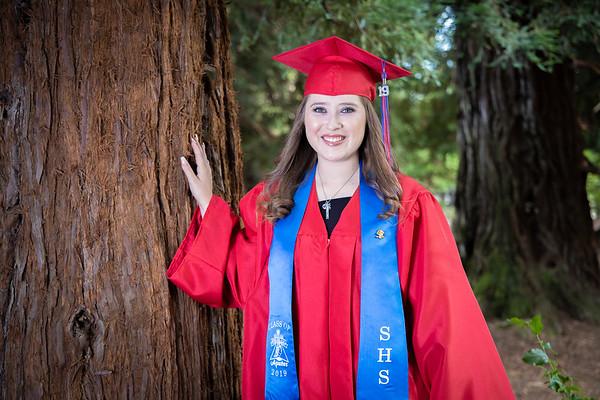 Taylor Grad photos