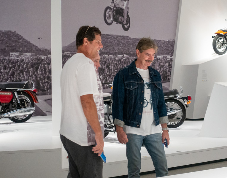 210315 GOMA Motorcycle Exhibition-22.jpg