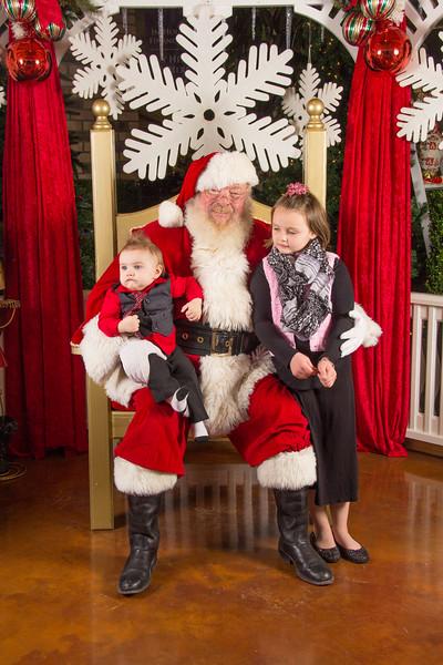 Santa 12-16-17-59.jpg