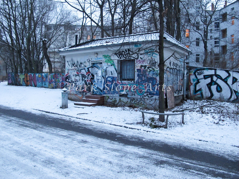 BerlinR-5446.jpg