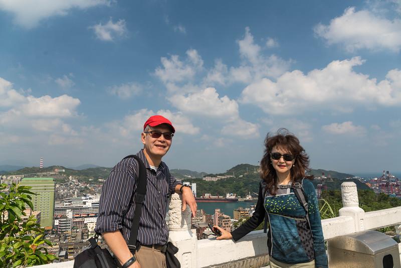 People_Taiwan007.jpg