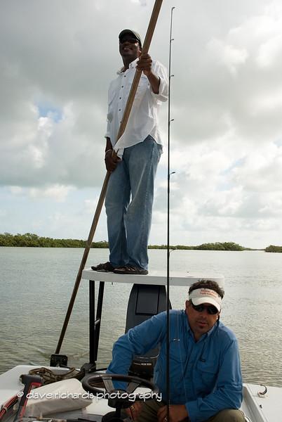Abaco Island, Bahamas 5/07