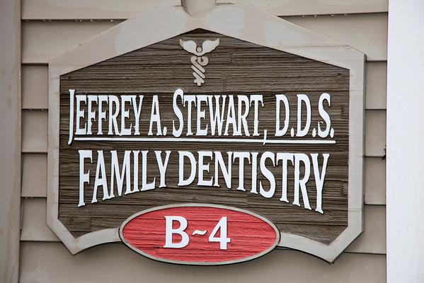 Jeffrey Stewart 2014