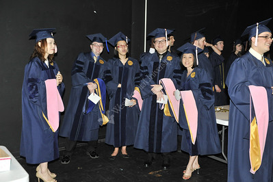 28958 - CAC Commencement 2013