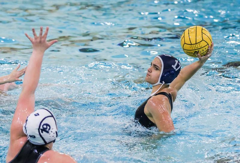 Water Sports (35).jpg