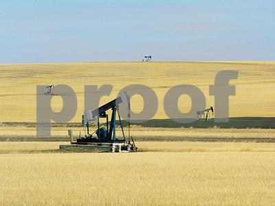 hundreds-of-oil-and-gas-royalties-lawsuits-against-chesapeake-energy-now-combined-in-texas