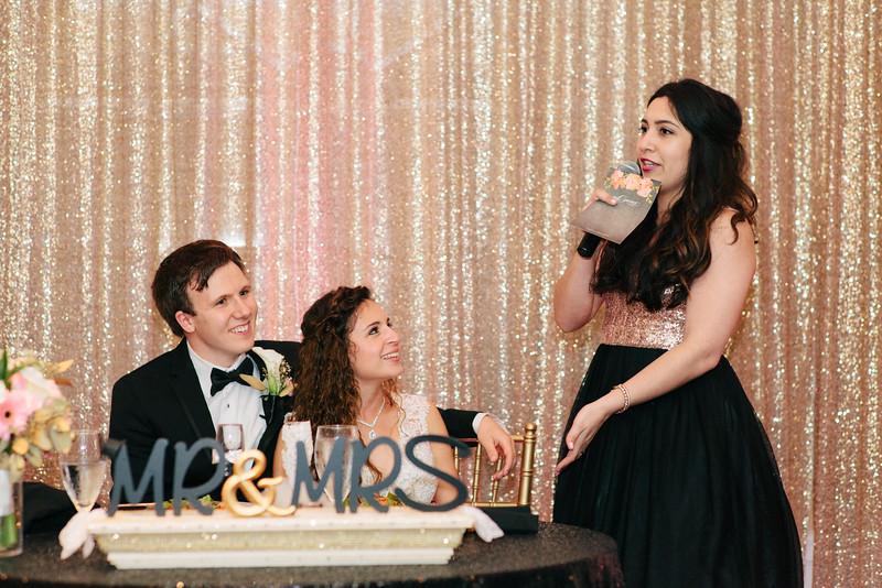 Le Cape Weddings_Jenifer + Aaron-588.jpg