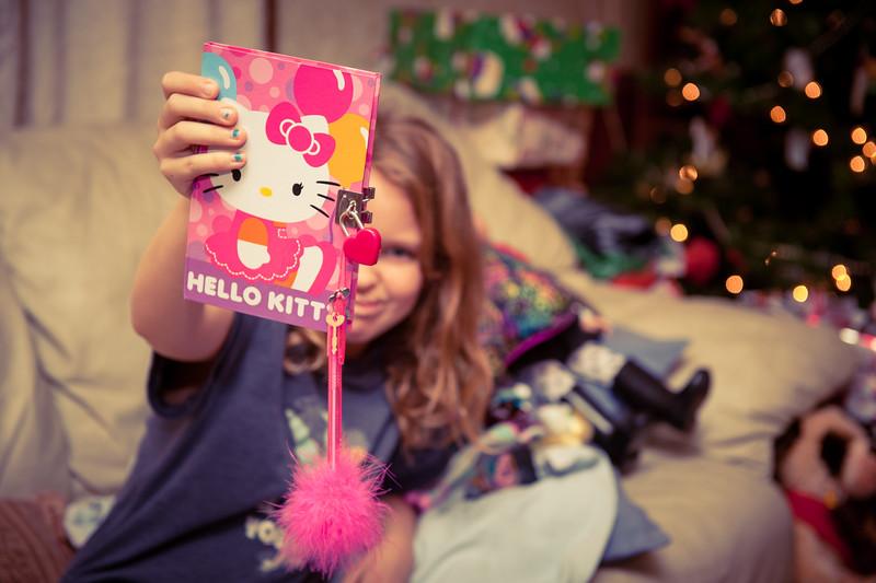 Christmas2014-148.jpg