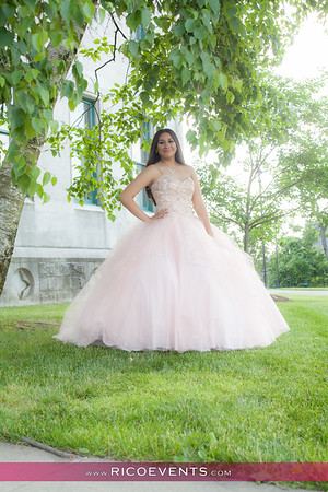 6-10-17 - Leeanna Quince Event