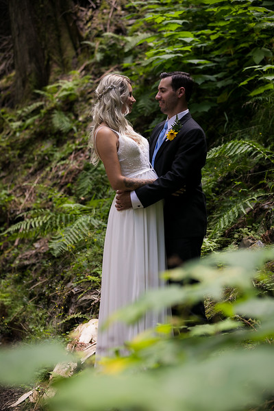 salmon-arm-wedding-photographer-2528.jpg