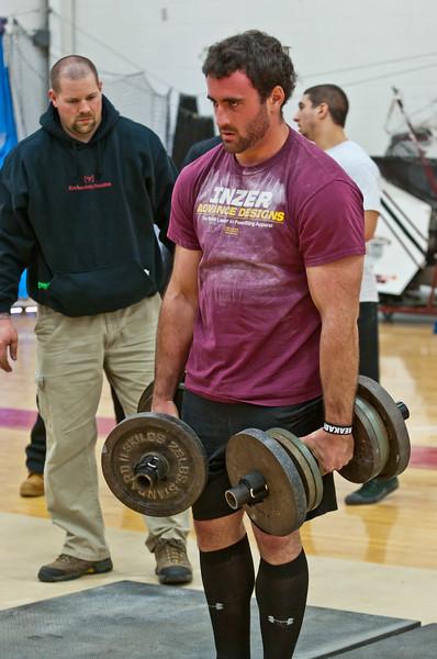 Paxton Strongman 7_ERF0904.jpg