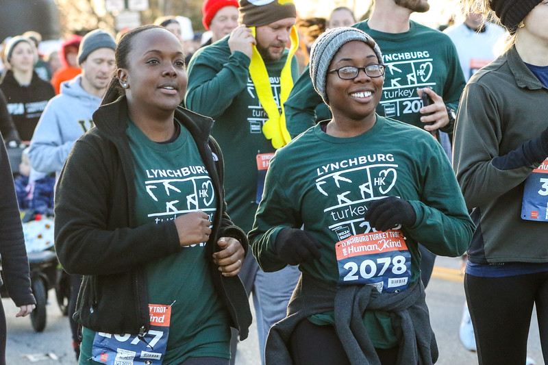 2019 Lynchburg Turkey Trot 095.jpg