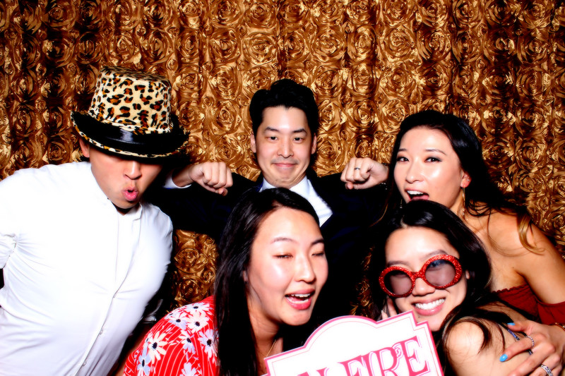 Wedding, Country Garden Caterers, A Sweet Memory Photo Booth (158 of 180).jpg