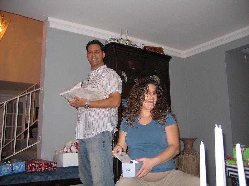 Christmas 2005 013.jpg