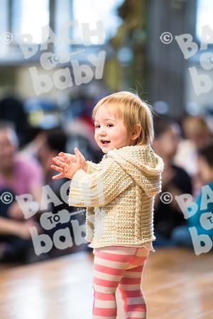 Bach to Baby 2017_Helen Cooper_Pimlico_2017-14-09-2.jpg