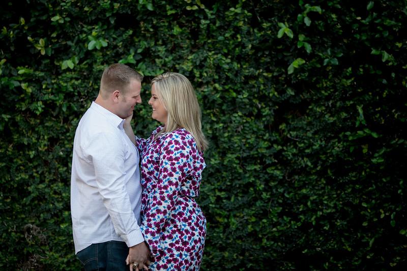 Houston engagement photography ~ Moira and Jesse-1200.jpg