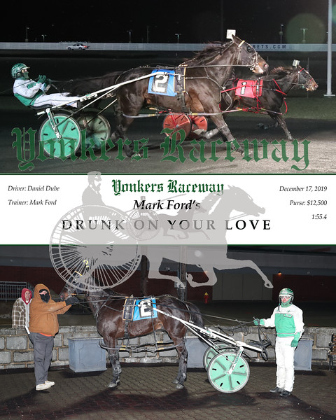 20191217 Race 8- Drunk On Your Love 2.jpg