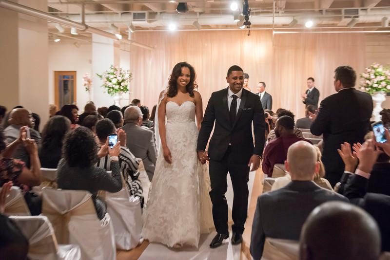 20161105Beal Lamarque Wedding349Ed.jpg