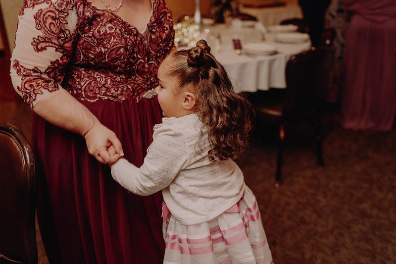 Wedding-0824.jpg