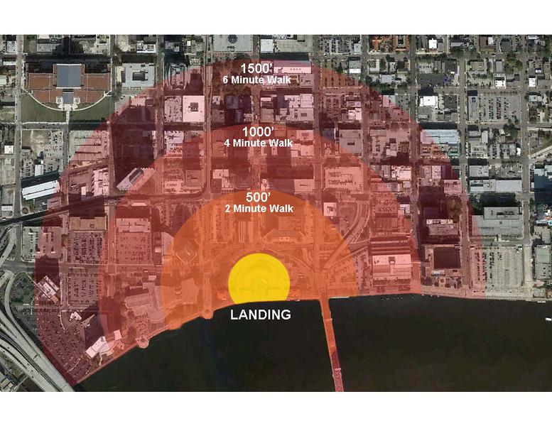 Landing Dec 10 2013 - Media_Page_03.jpg