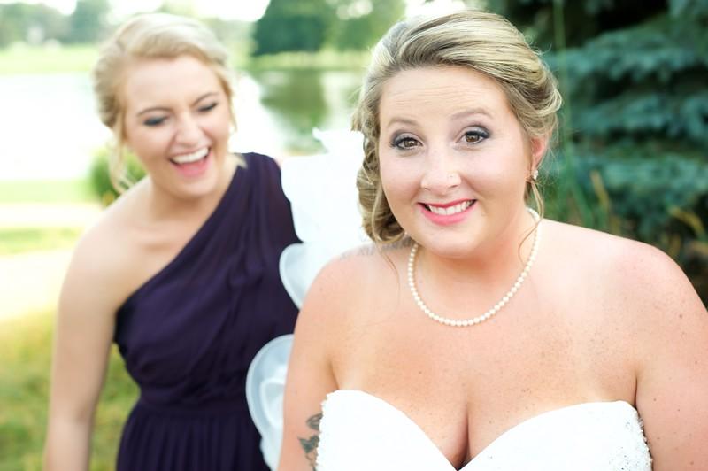 Slone and Corey Wedding 110.jpg